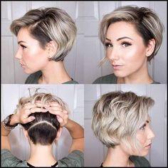 Wenn Sie ein frei-Geist, lieben Sie tragen diese erstaunliche ... | Einfache Frisuren