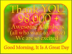 We have lots to smile about our Facebook Page? has reached this milestone http://buff.ly/1hmM7IREmbedded image permalink