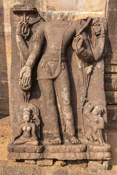 Buddha Sculpture, Indian Architecture, Archaeological Site, 12th Century, Pilgrim, Indian Art, Buddhism, Forts, Sculptures