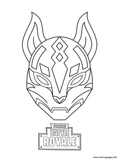 drift ultimate mask fortnite coloring pages printable and coloring book to print for free. Find more coloring pages online for kids and adults of drift ultimate mask fortnite coloring pages to print. Snake Coloring Pages, Truck Coloring Pages, Cat Coloring Page, Coloring Pages To Print, Free Coloring Pages, Coloring Books, Kindergarten Coloring Pages, Kindergarten Colors, Coloring Sheets For Kids