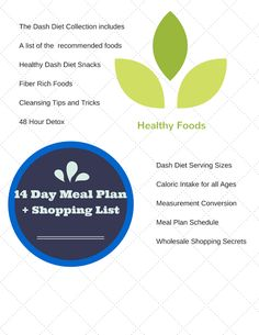 50 Best Dash Diet Eating Plan Images On Pinterest Dash Diet