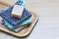 10 accessoires zéro déchet à toujours avoir à la maison | Madame Décore Natural Interior, Arts And Crafts, Diy Crafts, Cleaning Recipes, Cata, Knitting Accessories, Diy Crochet, Zero Waste, Knitting Patterns