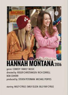 Iconic Movie Posters, Iconic Movies, Film Posters, Film Polaroid, Movie Songs, Movie Tv, I Love Cinema, Good Movies To Watch, Movie Covers