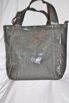 great purses at www.ssuniquejewelry.com.  This one is only $25!