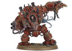 Warhammer 40,000: Dark Vengeance - Limited Edition