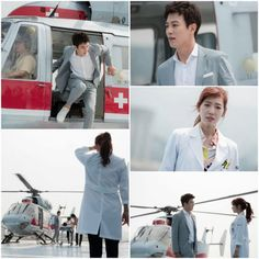 Doctors ep 4 preview