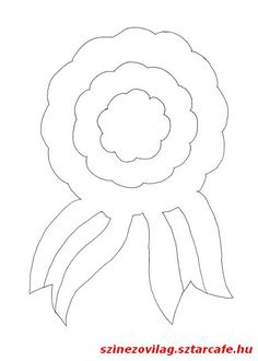 Diy And Crafts, Crafts For Kids, Arts And Crafts, Paper Mobile, Special Flowers, Independence Day, Art Lessons, Coloring Pages, Kids Rugs