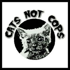 https://catsnotcops.bandcamp.com