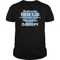 They Call Me Grumpy T-Shirts, Hoodies, Sweatshirts, Tee Shirts (21.95$ ==► Shopping Now!)