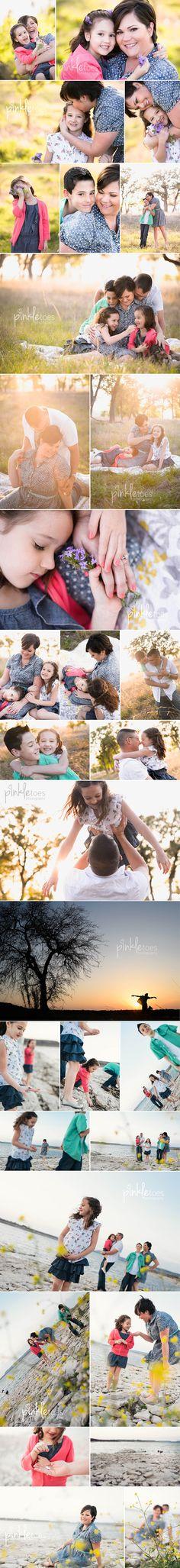 ls-pinkle-toes-austin-family-lifestyle-photographer-park-salado
