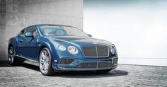Vous voulez acheter une voiture d'occasion et envisagez de l'assurer temporairement ? Dans le cas où vous voudriez plus d'informations sur l'assurance auto provisoire, rendez-vous sur notre site internet www.assurancetemporaire.org
