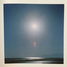 Coyote Atelier photography inspiration: Rinko Kawauchi. From the photography book 'The River Embraced me'
