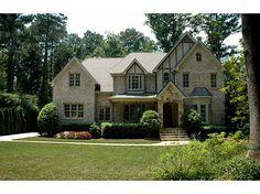 -Atlanta Real Estate-Atlanta Homes for Sale-Atlanta MLS : 3000 Mabry Road Ne, Atlanta GA 30319, Dekalb Co., MLS 5004319