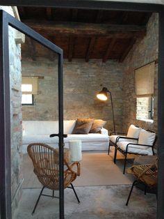LE PAPERE B&B - Salsomaggiore Terme (PR) + 39 0524 587134