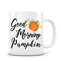 Check this out at Amazon Gag Gifts For Men, Gifts For Her, Cute Coffee Mugs, Coffee Cups, Long Distance Gifts, Autumn Coffee, Fall Gifts, Good Morning Good Night, 40th Birthday Gifts