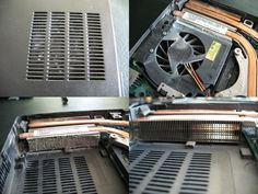 http://upload.wikimedia.org/wikipedia/commons/4/4c/Laptop_overheating_due_to_dust-clogged_internal_heatsinks_in_2.5_year_old_laptop.jpg