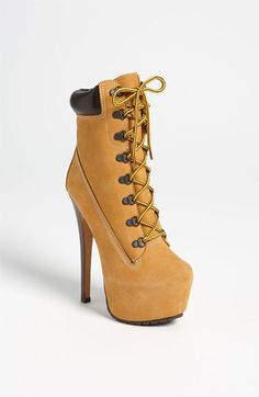 timberland boots for women heels