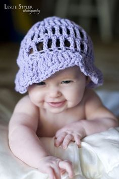 137 Best Baby Toddler hats images  e40d3057454