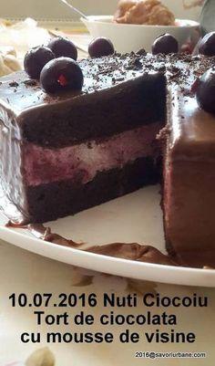 10-07-2016-nuti-ciocoiu-tort-de-ciocolata-cu-mousse-de-visine