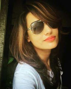 Surbhi Jyoti To Do Cameo In 'Ishqbaaaz' Indian Tv Actress, Indian Actresses, Romantic Pictures, Selfie Poses, Stylish Girl Images, Disha Patani, Tv Actors, Girls Dpz, Indian Celebrities