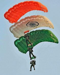 Happy Independence Day Wishes, Independence Day Pictures, Independence Day Wallpaper, India Independence, 15 August Independence Day, Indian Flag Wallpaper, Indian Army Wallpapers, National Flag India, 15 August Images