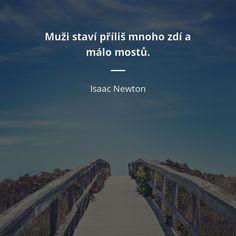Isaac Newton, Motto, Motivation, Words, Quotes, Zen, Psychology, Quotations, Mottos
