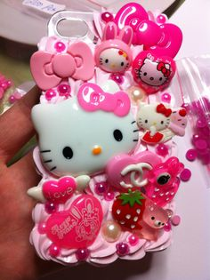 .hello kitty