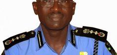 Expdona Loaded: Police arrest customs officer over daughter's deat...