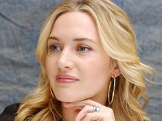 kate winslet - Yahoo Image Search Results
