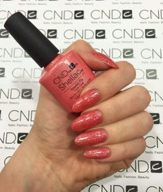 Sparks Fly https://www.tailormadenails.co.uk/cnd-shellac-c4