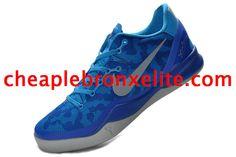 Kobe 8 Shoes Cheap Jordans, New Jordans Shoes, Jordans Sneakers, Jordan 5, Jordan Shoes, Kobe 8 Shoes, Cheap Sneakers, Basketball Shoes, The North Face