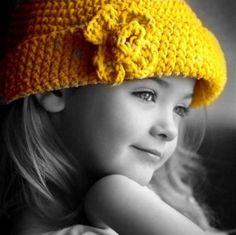 Saraseragmail.com.... Nella vita le cose che contano sono le cose che ami, i ricordi che lasci e quelli che ti porti dentro. S.Stremiz.