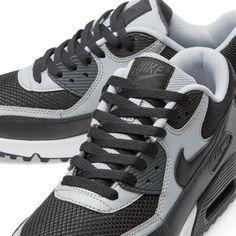 special sales exclusive range clearance sale 213 Best Cross Feet images | Sneakers, Cross feet, Sneakers nike