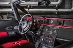 Rolls-Royce Phantom Drophead, nouvelle édition Coupé Nighthawk http://journalduluxe.fr/rolls-royce-phantom-drophead-coupe-nighthawk/