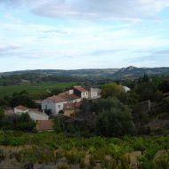 Domaine La Servelière – Languedoc – Rosé, Tradition, Fût de Chêne, Blanc, Le Rêve de mon Père