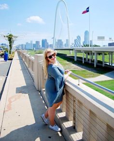 Everything to do in Dallas for the weekend - where to eat, what to see, and where to stay