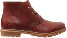 $120  Bogs Pearl Chukka Boots - Women\'s