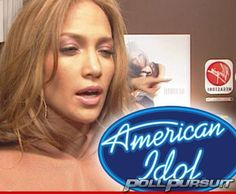 Describe American Idol without Jennifer Lopez!    Cast and Vote your opinion now at https://apps.facebook.com/pollpursuit