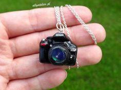 Miniature camera