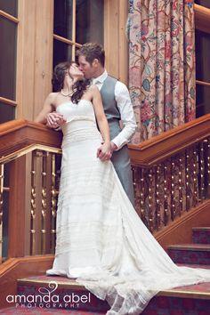 Utah wedding photography Amanda Abel Photography