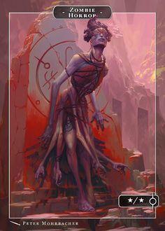 Fantasy Inspiration — infinitemachine: Monster of the Day: Armaros,. Dark Fantasy Art, Fantasy Artwork, Fantasy World, Art And Illustration, Tatoo Art, Fantasy Monster, Fantasy Inspiration, Writing Inspiration, Creature Design