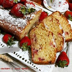 Tea Loaf, Banana Bread, French Toast, Breakfast, Desserts, Food, Morning Coffee, Tailgate Desserts, Deserts