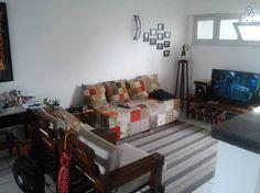 Ganhe uma noite no No coração do Recife - Apartamentos para Alugar no Airbnb!