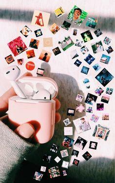 emoji wallpaper inspo from rileydruhot apple music - menswearmads Iphone Wallpaper Vsco, Tumblr Wallpaper, Aesthetic Iphone Wallpaper, Aesthetic Wallpapers, Music Wallpaper, Computer Wallpaper, Wallpaper Backgrounds, Emoji Pictures, Vsco Pictures