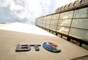 BT: two thirds of UK homes to have fibre broadband by 2014 Internet News, Internet Network, Fast Internet, Best Router, Internet Providers, Uk Homes, Rural Area, Fiber Optic, Heineken