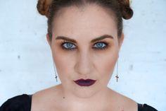 90s_grunge_makeup