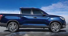 nearly new cars edinburgh - Best Of Nearly New Cars Edinburgh, new kia cars used kia cars new kia car deals Electric Pickup, Van Car, Car Deals, Pick Up, Cars, Vehicles, Big News, Autos, Automobile