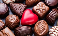 Chocolate Day Wishes For Husband, Chocolate Day Messages For Husband Chocolate Cake Mixes, Chocolate Shop, Decadent Chocolate, Chocolate Treats, Best Chocolate, Delicious Chocolate, Chocolate Lovers, Chocolate Trifle, Happy Chocolate Day Wishes