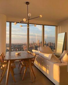 Dream Home Design, My Dream Home, Home Interior Design, House Design, Interior Modern, Dream House Interior, Midcentury Modern, Dream Life, Room Interior