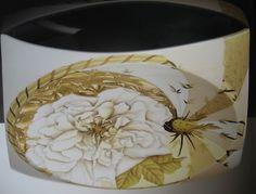 Peter Faust   ARTchat - Porcelain Art Plus (formerly Chatty Teachers & Artists)